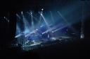 Nightwish-076.jpg