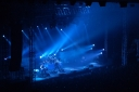 Nightwish-077.jpg