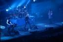 Nightwish-079.jpg