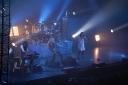 Nightwish-081.jpg