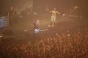 Nightwish-085.jpg