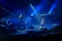 Nightwish-086.jpg