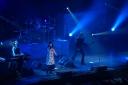 Nightwish-087.jpg