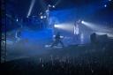 Nightwish-089.jpg