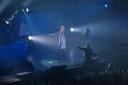 Nightwish-091.jpg