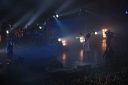Nightwish-092.jpg