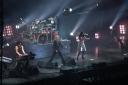 Nightwish-098.jpg