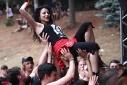 Obscene Extreme Festival 2010