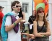 Open Air Festival 2010