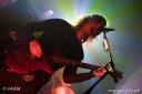 Opeth-116
