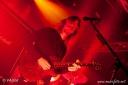 Opeth-121