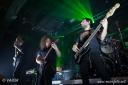 Opeth-130