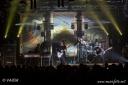 Opeth-140