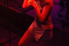 Podzimni SazavaFest 2009