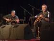 trio-pah-m-klub-vysoke-myto-10-4-2010009