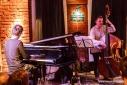 018-robert-balzar-trio