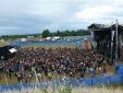 Rock-For-People-2007-004.jpg
