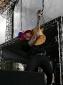 Rock-For-People-2007-015.jpg