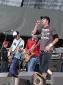 Rock-For-People-2007-016.jpg