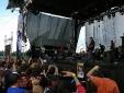 Rock-For-People-2007-018.jpg