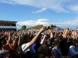 Rock-For-People-2007-029.jpg