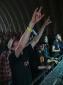 Rock-For-People-2007-034.jpg