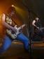 Rock-For-People-2007-036.jpg