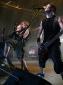 Rock-For-People-2007-039.jpg