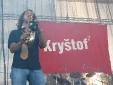 Rock-For-People-2007-042.jpg