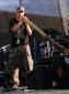 Rock-For-People-2007-049.jpg