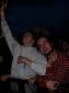 Rock-For-People-2007-062.jpg