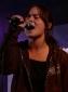 Rock-For-People-2007-068.jpg