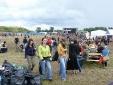 Rock-For-People-2007-081.jpg