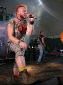 Rock-For-People-2007-084.jpg