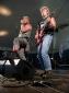 Rock-For-People-2007-086.jpg