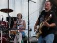 Rock-For-People-2007-092.jpg