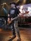 Rock-For-People-2007-099.jpg