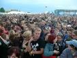 Rock-For-People-2007-103.jpg
