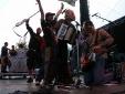 Rock-For-People-2007-107.jpg
