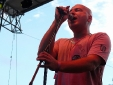 Rock-For-People-2007-109.jpg