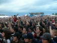 Rock-For-People-2007-110.jpg