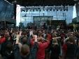 Rock-For-People-2007-113.jpg