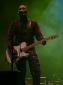 Rock-For-People-2007-117.jpg