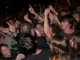 Rock-For-People-2007-118.jpg