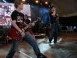 Rock-For-People-2007-119.jpg