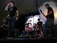 Rock-For-People-2007-120.jpg