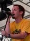 Rock-For-People-2007-130.jpg