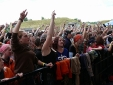 Rock-For-People-2007-140.jpg