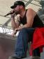 Rock-For-People-2007-147.jpg