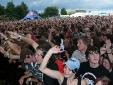 Rock-For-People-2007-166.jpg